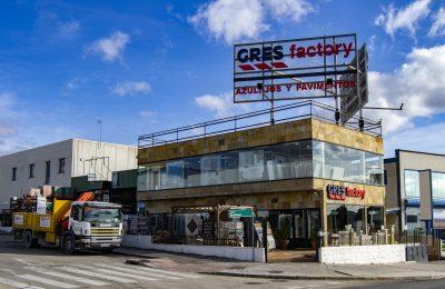 gresfactory-fachada-2019