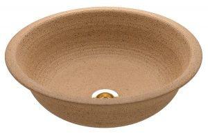 pila-ceramica