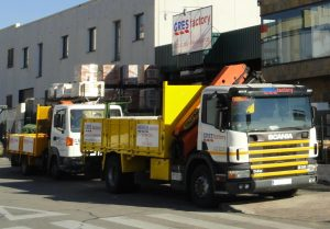 transporte-materiales-construccion